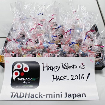 TADHack-2016-mini-Japan-IMG_4518