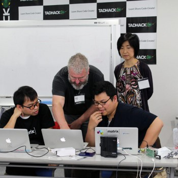 TADHack-2016-mini-Japan-IMG_4533