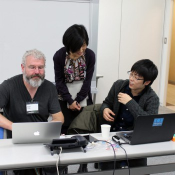 TADHack-2016-mini-Japan-IMG_4542