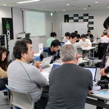 TADHack-2016-mini-Japan-IMG_4547