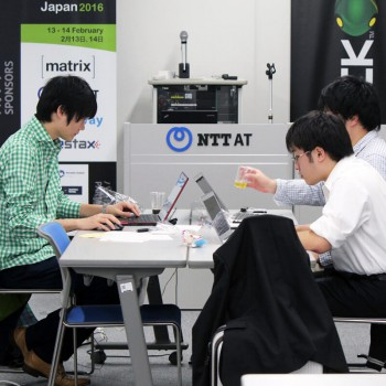 TADHack-2016-mini-Japan-IMG_4557