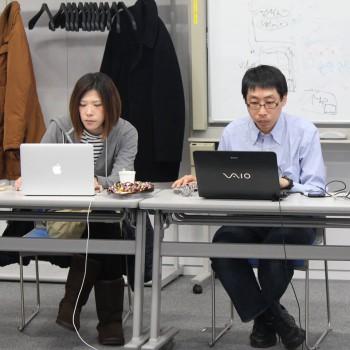 TADHack-2016-mini-Japan-IMG_4558