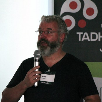 TADHack-2016-mini-Japan-IMG_4578