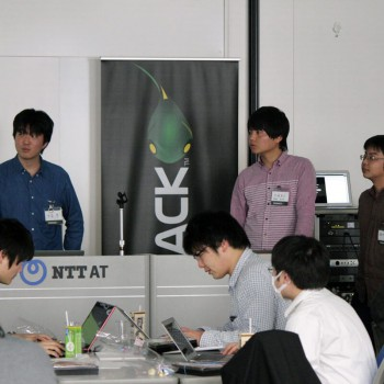 TADHack-2016-mini-Japan-IMG_4582