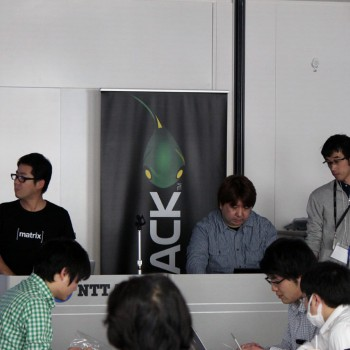TADHack-2016-mini-Japan-IMG_4595