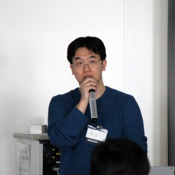 TADHack-2016-mini-Japan-IMG_4617