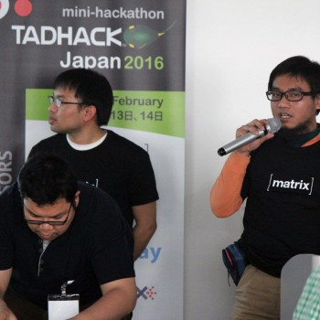 TADHack-2016-mini-Japan-IMG_4620