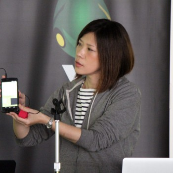 TADHack-2016-mini-Japan-IMG_4637