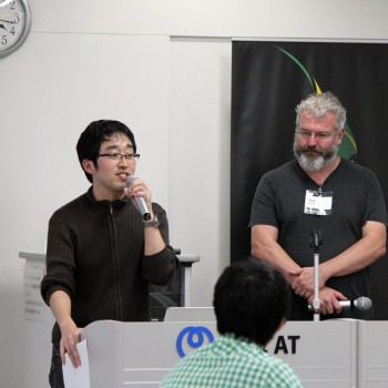 TADHack-2016-mini-Japan-IMG_4673