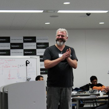TADHack-2016-mini-Japan-IMG_4686