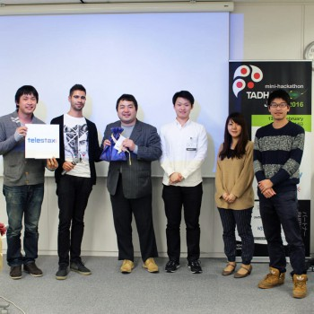 TADHack-2016-mini-Japan-IMG_4698