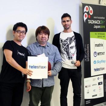 TADHack-2016-mini-Japan-IMG_4719