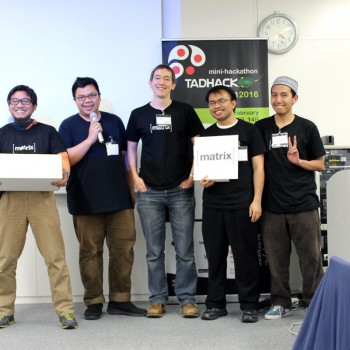 TADHack-2016-mini-Japan-IMG_4738