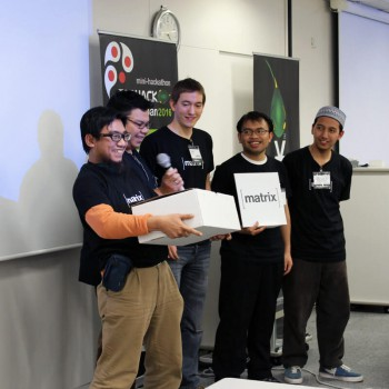 TADHack-2016-mini-Japan-IMG_4741