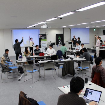 TADHack-2016-mini-Japan-IMG_4760