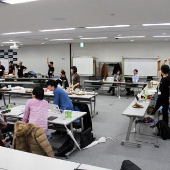 TADHack-2016-mini-Japan-IMG_4761
