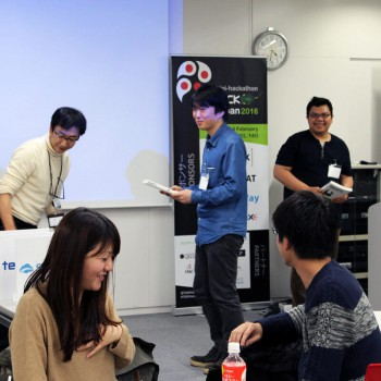 TADHack-2016-mini-Japan-IMG_4771