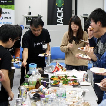 TADHack-2016-mini-Japan-IMG_4790