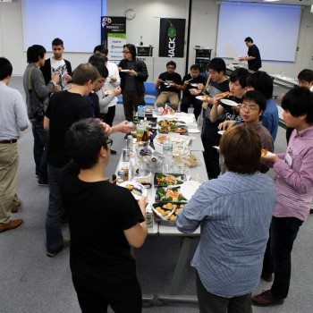 TADHack-2016-mini-Japan-IMG_4793