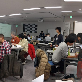 TADHack-2016-mini-Japan-PANO_20160213_131400