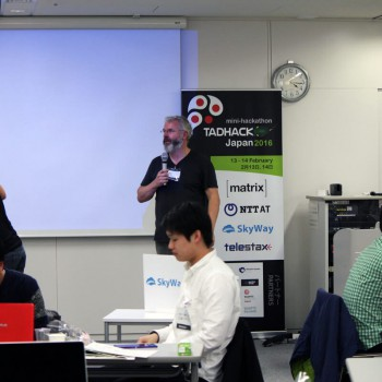 TADHack-2016-mini-Japan-TADHack-2016-mini-Japan-IMG_4669