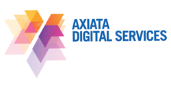 Axiata Digital Services
