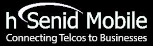 hSenid Mobile