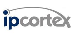 ipcortex
