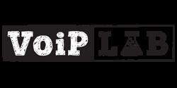 VoiP-LAB