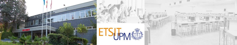 ETSIT-UPM Madrid