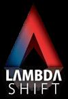 Lambda Shift
