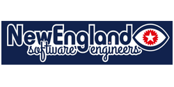 New England Software Engineers