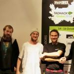 tadhack-2016-berlin-2016-10-16-um-17-26-06
