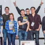 tadhack-2016-moscow-14714884_686599138159734_8944190476309859345_o