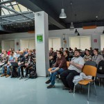 tadhack-2016-moscow-everyone-1