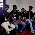 tadhack-2016-jaffna-14753215_1127451984005606_6442865809163282602_o