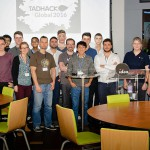 tadhack-2016-london-event-whole-group