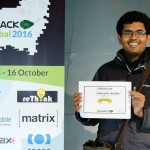 tadhack-2016-london-hangouts-bridge-winner