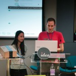 tadhack-2016-london-matrix-of-things-presenting