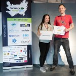 tadhack-2016-london-matrix-of-things-winners