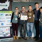 tadhack-2016-london-moodlight-winners