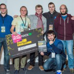 tadhack-2016-moscow-1-place-winners-photo-1