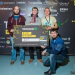 tadhack-2016-moscow-1-place-winners-photo-2
