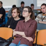 tadhack-2016-moscow-14556760_683974691755512_7468575312977468841_o