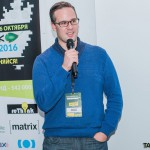 tadhack-2016-moscow-14612535_686598068159841_1387707146623661647_o
