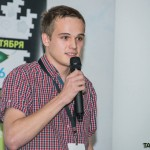 tadhack-2016-moscow-14633500_686595221493459_2459462314373767537_o