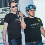 tadhack-2016-moscow-14633607_686592404827074_4490393412663521394_o