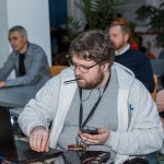 tadhack-2016-moscow-14633619_686592638160384_1446420296446325779_o