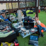 tadhack-2016-moscow-14633734_686591918160456_2147697703695303540_o