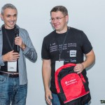 tadhack-2016-moscow-14682072_686590951493886_3848749511241412311_o
